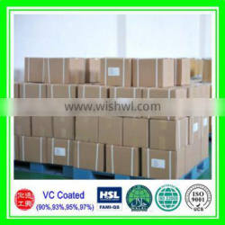 Factory Outlet Strong immune system feed additive supplement coated vitamin C in aquaculture farm