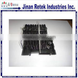 Factory and New model spiral condenser for refrigerator