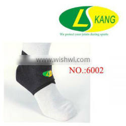 L/Kang Neoprene Ankle Protection Support