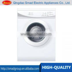 High Quality home use clothes dryer,condenser dryer,clothes dryer