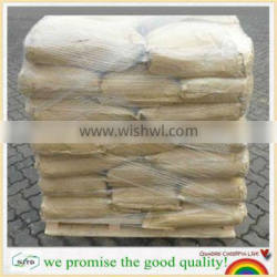 Magnesium Sulphate (Hot)