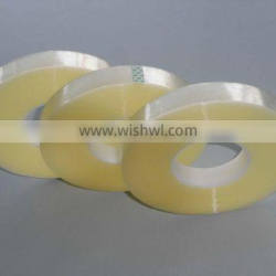 SGS & ISO Certificate Adhesive BOPP Packing Tape Factory Price