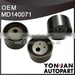 Engine Belt Tensioner MD140071/ Timing Belt Tensioner for Mitsubishi Pajero Montero Sport K96 V43 V45 V73 V75 V87 V93 V97