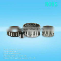 needles and retainers bearing k141810