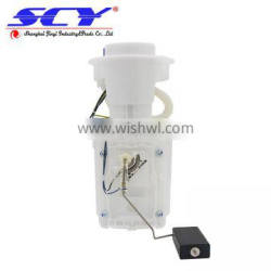 Good Quality Suitable for VW Auto High Pressure Fuel Pump OE 1J0919087H 6X0919051C