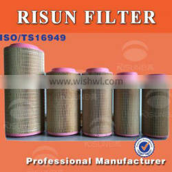 competitive product C20500 mann air filter