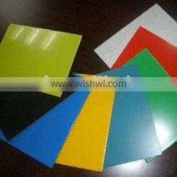 exterior wall panel factory