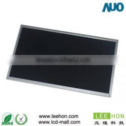 """G156XW01 V0 Auo 1366*768 wide screen 15.6"""" lcd with long backlight lifetime"""