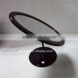 wholesale acrylic adjusted makeup table mirror