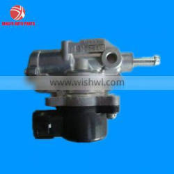 BRAND NEW Idle Air Control Valve 23781-2Y012