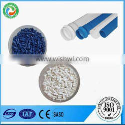 New coming pvc granules for pipe