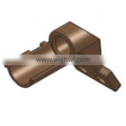 Copper Casting Product Or Parts