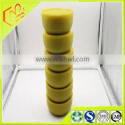 Beeswax Foundation Materials Wholesale