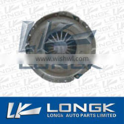 standard used clutch kit clutch cover 30210-01G00