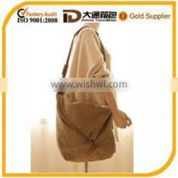 new style beautiful small travel bags