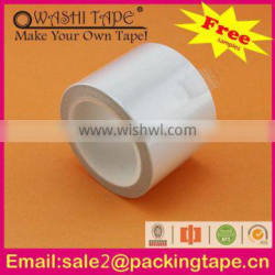 Hot selling double sided tape instead of tesa 4965