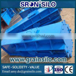 Drag Chain Conveyor, ISO CE SGS Certified Proven Quality and Reputation