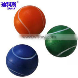 Perfect Colorfull Stress Ball For Children