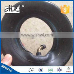 China wholesale inner tube 6x2inch for scooter tyre