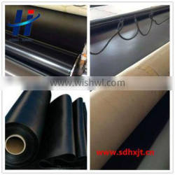 geomembrane for artificial lake pond liner