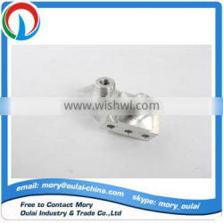 professional customized metal product manufacturing