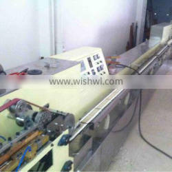 Hot Sail Automatic Cotton bud making machine Full line ,drying and packing