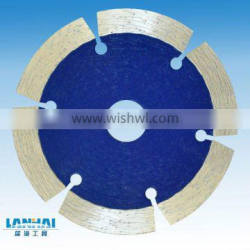 Marble Ring Saw Blade
