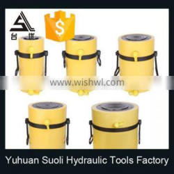 Super Thin Super Low Height Cheap Hydraulic Cylinder
