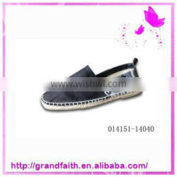 New Fashion Cheap Quality Promotional hand painted canvas shoes