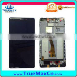 100% Original LCD Screen for Huawei mate s LCD Assembly