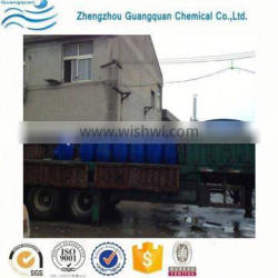 Factory Price raw material for shampoo