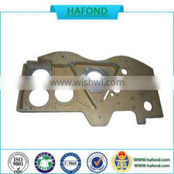 High Precision China Factory Professional OEM Metal Stamping Mold