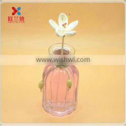 Best Selling Decorative Natural White Dried Flower wooden Sticks Wholesale with cheap price