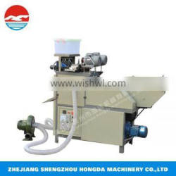 Automatic Cotton Buds Making Machine