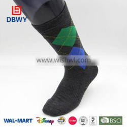 2015 Fashion Elite Knee High Wholesale Men Socks in Hot Sale!