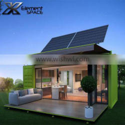 Australia expandable container house / mobile living house container for sale Quality Choice