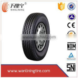 385 65 22.5 truck tire/8.25r20/9.5r17.5 china truck tire foe sale
