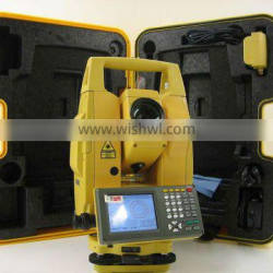 NTS-962R SOUTH Total Station
