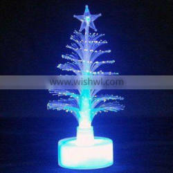 artificial decoraction maple tree lights