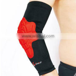New arrival compression arm sleeve