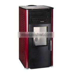 Hot water boiler price china products wholesale domestic boiler automatic pellet fired stove