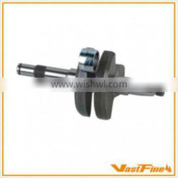 China Best Quality Cheap Chainsaw CrankShaft Perfectly Fit STIHL 340 360 034 036
