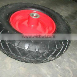 wheel barrow tire 4.80.4.00-8/wheel barrow tyre 480 400-8 /wheel barrow wheel