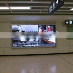Advertising Indoor LED