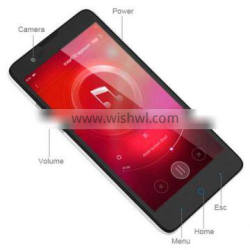 drop shipping ZTE V5S / N918St 8GB 5 inch Capacitive Screen Android Phone