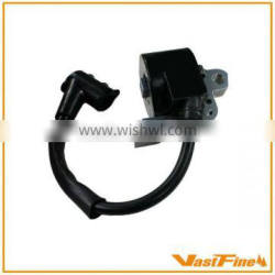 Cheap Wholesale Chainsaw Ignition Coil fits STIHL MS440/460 044 046