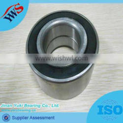 Chinese auto wheel hub bearing for cars B-DE0994