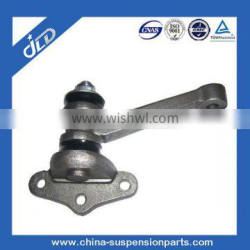 45490-35090 45490-35100 high quality auto spare parts steering adjustable 555 idler arm for toyota hilux
