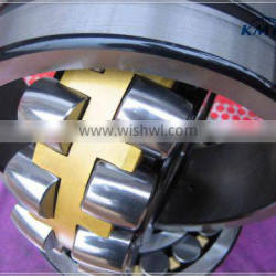 Spherical Roller Bearings 22224CA/W33 high quality for machinery