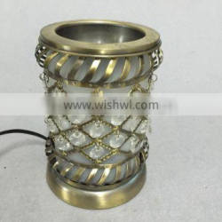 Factory Direct Wholesale Electric Aroma Oil Burner